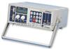 岛津GLSP208-1000 DualⅡ恒流采样泵(2702-17581)