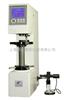 HB-3000De 数显布氏硬度计(外接数显测微镜)