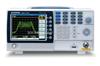 GSP-730台湾固纬GSP-730频谱分析仪