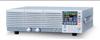 PEL-3111固纬PEL-3111直流可编程电子负载