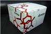 鸭子碳酸酐酶(CA)ELISA试剂盒