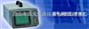 WQ19-201两组份尾气分析仪