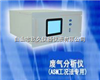 WQ19-503廢氣分析儀