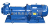 BYGS高温冷凝水泵