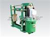 YWZ-800/320电力液压块式制动器(上海永上制动器厂)