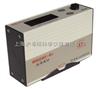 WGG60-E4光泽度计/科仕佳0.0-199.5光泽度计