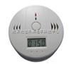 QT23-YK-CO-K家用煤气报警器