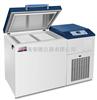 DW-150W200海尔 DW-150W200 -150度深低温保存箱
