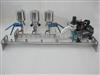 HR/215不锈钢无菌薄膜过滤器
