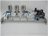 HR/MT02-6全不锈钢无菌薄膜过滤器