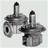 特价DUNGS冬斯FRS系列燃气压力调节器