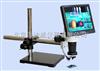 LCD-80302LCD-80302万向视频显微镜 三维 旋转视频显微镜 35度视频显微镜