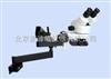 TS-30Y摇臂体视/旋臂支架显微镜 解剖