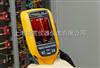 Ti110福禄克Ti110通用红外热成像仪