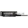 (BNS16/BNS120/BNS30)schmersal安全传感器