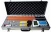 SHX-2000YIIISHX-2000YIII型無線高壓核相儀
