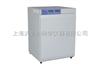 DNP-9082BS-Ⅲ电热恒温培养箱/新苗80L不锈钢电热培养箱