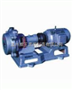 SZB型悬臂式水环式真空泵,化工泵系列商家提供