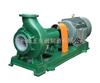 IHF型威王生产厂家IHF型衬氟塑料离心泵