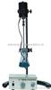 JJ-1精密增力电动搅拌器JJ-1 100W