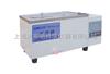 HH·S11-2-S电热恒温水浴锅/新苗500W电热恒温水浴锅