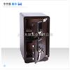 上海十大保险箱品牌