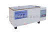 HH·S21-8-S电热恒温水浴锅/新苗不锈钢电热恒温水浴锅