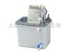 德国Chemvak水流抽气泵VE-11