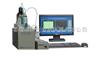 GCPH-3000型 油品酸碱值测定仪