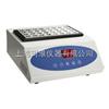 MK200-2干式恒温器(高温型)