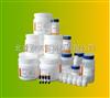 H0030,L-羟基脯氨酸,L-Hydroxyproline,索莱宝,25g