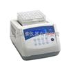 MS-100加热型恒温混匀仪(标配1个模块)