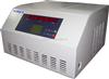 TG20KR-D大容量冷冻离心机