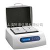 MK100-4P微孔板恒温孵育器(4块96孔酶标板或深孔板)