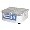 MX100-4A微孔板振荡器(4块96孔酶标板/深孔板)