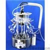 美国Organomation氮吹仪