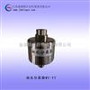 油水分离器-油气过滤器-现货供应 质优价廉