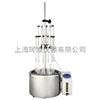 WD-12水浴氮吹仪(12位样品数)
