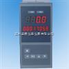 昆明SPB-XSJB热能积算仪
