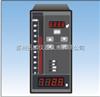 张家口SPB-XSV液位、容量(重量)显示仪