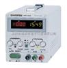 SPS-606固纬SPS-606开关直流电源