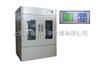 KYC-1112B超大容量双层恒温摇床/新苗超大容量双层恒温震荡器