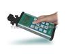 LDM-02HBLDM-02HB手持式激光测径仪