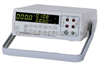 GOM-802中国台湾固纬GOM-802微欧姆电阻表