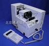 DYNATHERM 热解析进样器(热解析仪)