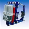 YWZ5-710/301液壓制動器(上海永上制動器廠)