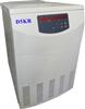 D5KR低速冷冻离心机