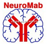 neuromab制剂
