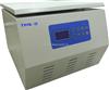 运行中可修改参数TD5K-II台式低速离心机