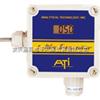 B12在线氯化氢气体检测仪、0-10PPM/ 0-200PPM